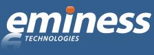 eminess-logo