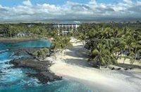 dh-coastal-hotel
