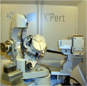M16_xraydiffractometer