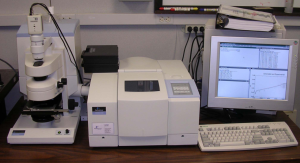 M9_FTIR_microscope
