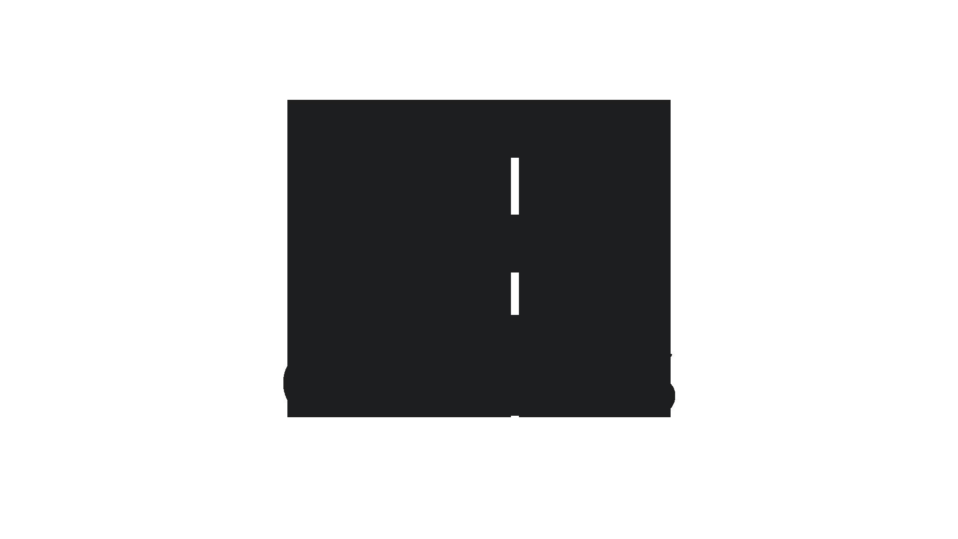 Oculus VR, LLC