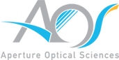 Aperture Optical Sciences Inc.