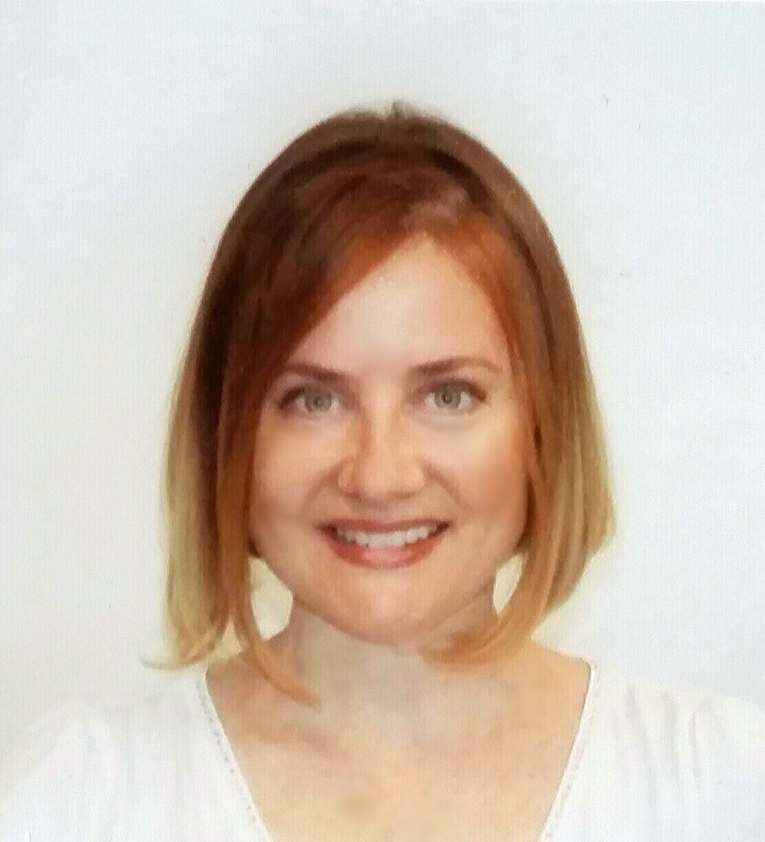 Photo of Jennifer Reiser