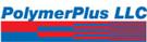 Polymer Plus LLC