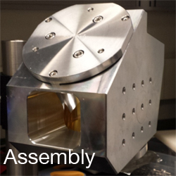 Assembly-sq