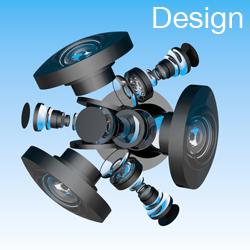 Design-sq