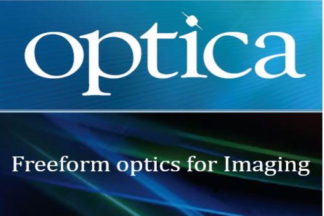 optica2-1